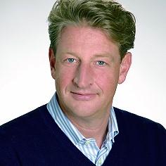 Torsten Helmers